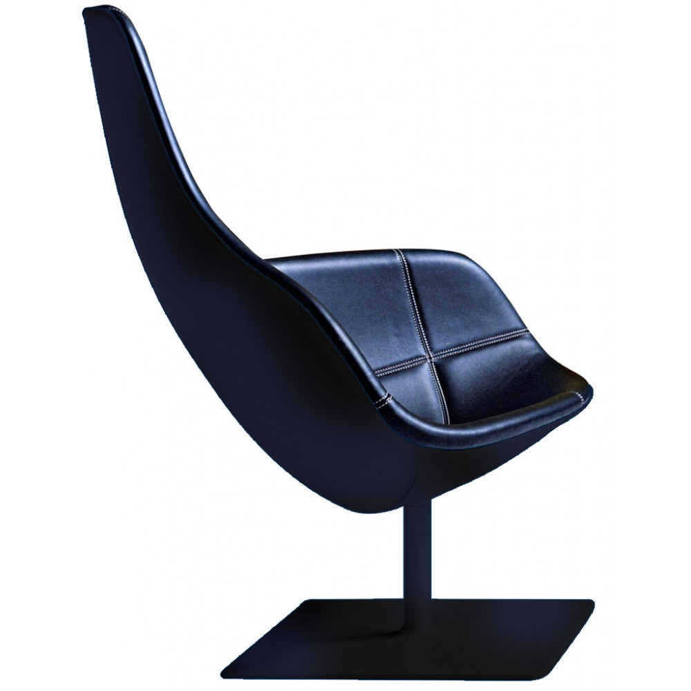 Moroso Fjord Fauteuil.Armchair With Cover Removable Moroso Fjord Design Patricia