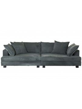 Sofa Diesel with Moroso Cloud Atlas design Diesel Creative Team
