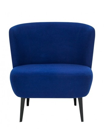 Armchair Diesel with Moroso Gimme Shelter Side Chair design Diesel Creative Team