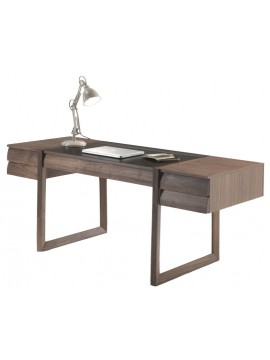 Desk Riva 1920 Elle Ecrit design Jamie Durie