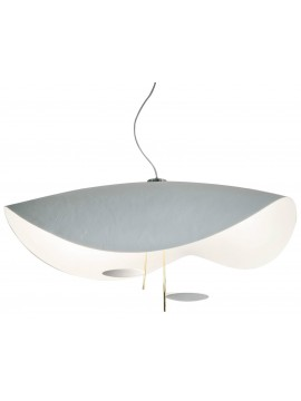 Lamp pendant Catellani & Smith Lederam S2
