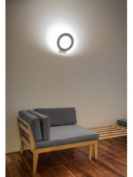 Lamp wall led Catellani & Smith Giulia 2