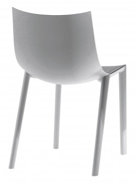 Chair Driade BO design Philippe Starck