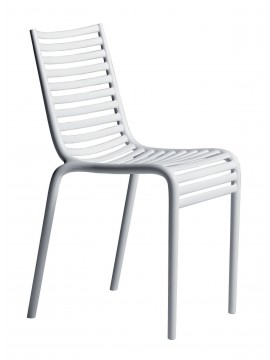 Chair Driade PIP-e design Philippe Starck