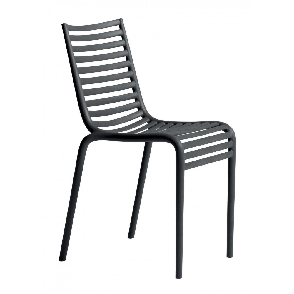 Chair driade pip e design philippe starck progarr - Chaise design starck ...