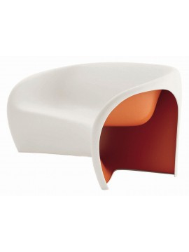 Sofa Driade MT2 design Ron Arad
