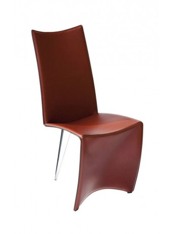 Chair Driade Ed Archer Design Philippe Starck
