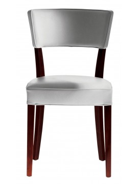 Chair Driade Neoz design Philippe Starck