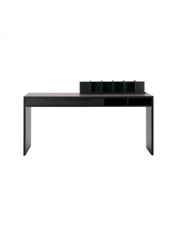 Desk Driade Virginia design Antonia Astori