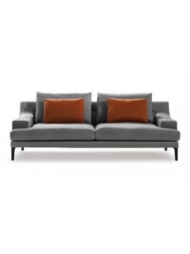Sofa Driade Megara design Gordon Guillaumier