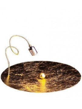 Lampe de table Catellani & Smith TELCHI