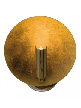 Lamp wall Catellani & Smith Luna 220 Ø 30 cm