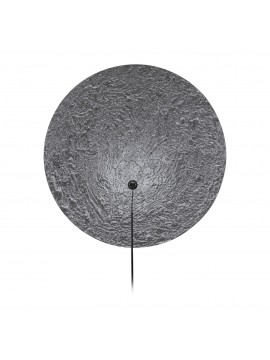 Lamp wall and floor lamp Catellani & Smith Stchu-Moon 08 Ø 80 cm