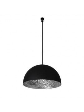 Lampada a sospensione Catellani & Smith Stchu-Moon 02 - Ø 60 cm