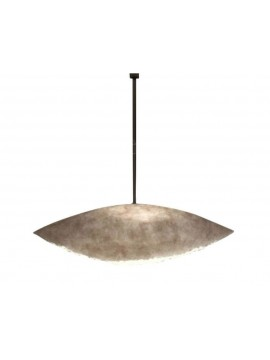 Lamp pendant Catellani & Smith PostKrisi 0052