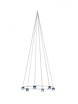 Lamp pendant Catellani & Smith EC 306