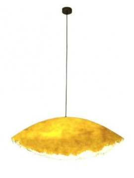 Lamp pendant Catellani & Smith PostKrisi 0050