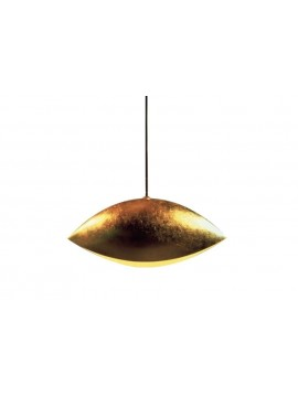 Lamp pendant Catellani & Smith Malagola 100