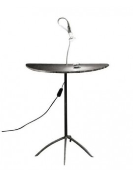 Lamp floor Catellani & Smith Cocotte luce
