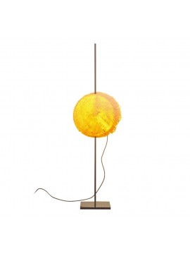Lampe de table Catellani & Smith PostKrisi 0010