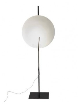 Lampe de table Catellani & Smith Full Moon