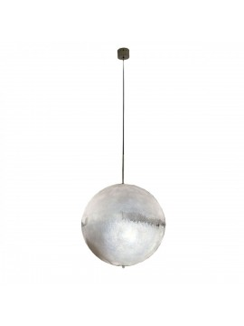 Lamp pendant Catellani & Smith PostKrisi 0065 Ø 40 cm