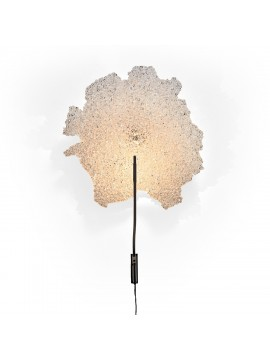 Lamp wall Catellani & Smith Ombra