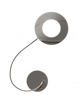 Lamp wall led Catellani & Smith Giulietta
