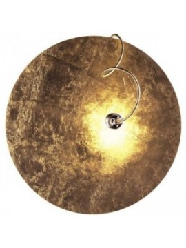 Lamp wall or ceiling lamp Catellani & Smith Telchisugio'