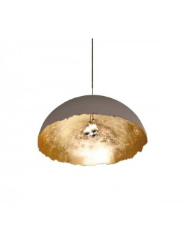 Lamp pendant Catellani & Smith PostKrisi 0049