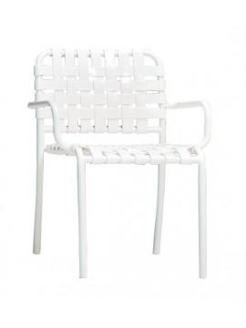 Chair Gervasoni InOut 824 F design Paola Navone