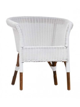 Fauteuil Gervasoni Weekend We 25 design Paola Navone