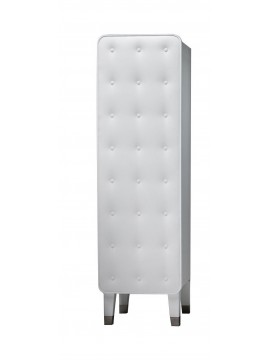 Storage unit Gervasoni Brick 66 design Paola Navone