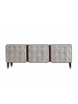 Storage unit Gervasoni Brick 68 design Paola Navone