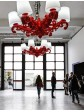 Lamp pendant Design of Love - Slide Crown of Love design Graziano Moro e Renato Pigatti