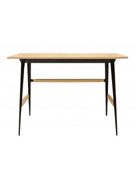Desk Driade Portable Atelier design Philippe Nigro