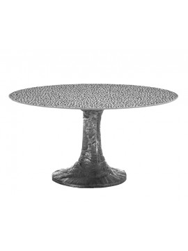 Table Gervasoni Next 136 design Paola Navone
