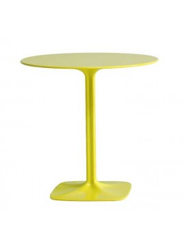 Table Moroso Supernatural design Ross Lovegrove
