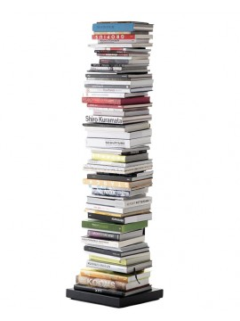 Bookshelves Opinion Ciatti Ptolomeo Art 215 design Bruno Rainaldi