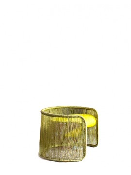 Poltrona Moroso M'afrique Husk M design Mark Thorpe