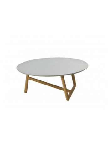 Coffee table Moroso Klara design Patricia Urquiola