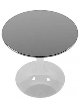 Coffee table Glas Italia Funghetti tavoli bassi design Piero Lissoni