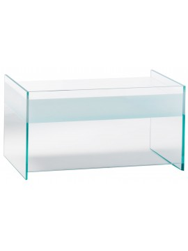 Chest of drawers Glas Italia Float FLO06 design Patrick Norguet