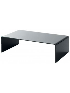 Coffee table Glas Italia Curvi design Studio AE