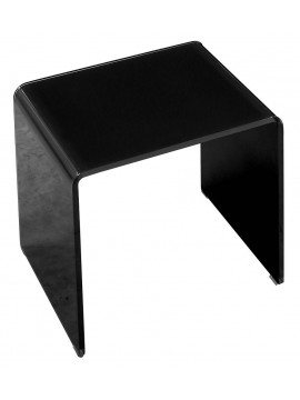 Coffee table Glas Italia Curvi TBC04/TBC05 design Studio AE