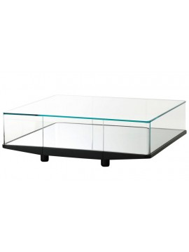 Coffee table Glas Italia Collector design Edward Barber & Jay Osgerby