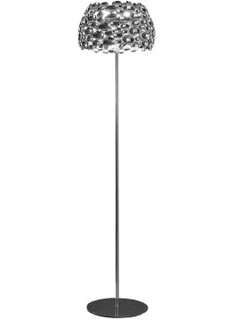 Floor lamp Terzani Anish design Dodo Arslan