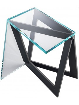 Coffee table Horm QuaDror01 design Dror Benshetrit
