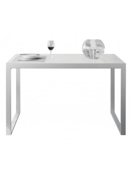 Table à rallonge Horm Wow Plus! design Graphite Design - StH