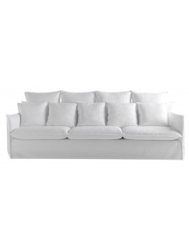 Sofa Horm Milos 246 cm design Center Orizzonti